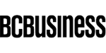 LOGO-BCbusiness