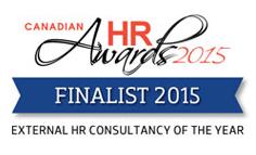 2015-HR-award1