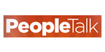 LOGO-PeopleTalk