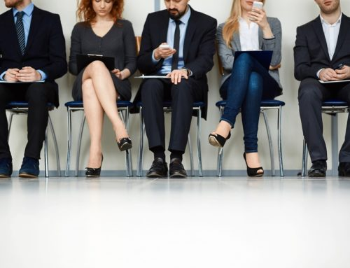 Should You Consider Managed Recruitment Services?