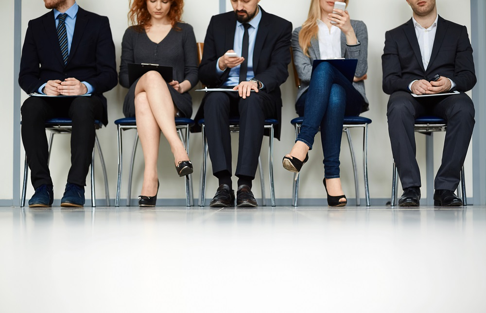 outsourced recruiter benefits