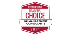 Best HR consulting firm