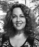 Picture of Sandra Reder, HR Expert