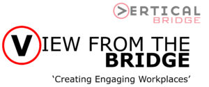 View from the Bridge HR newsletter