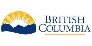 bc's restart plan post covid-19